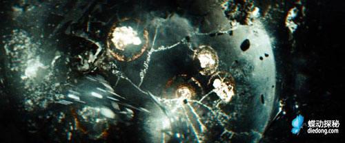 外星人曾多次毁灭人类文明是真的吗?科学家找到证据