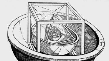 揭秘海王星的发现过程与其中的数学原理