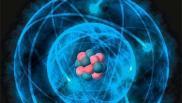 是什么机制量化了宇宙空间