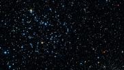 宇宙为什么是黑色的?其中竟隐藏着巨大的宇宙秘密!