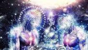 关于宇宙、生命、人类起源、宗教、灵魂、意识等终极问题